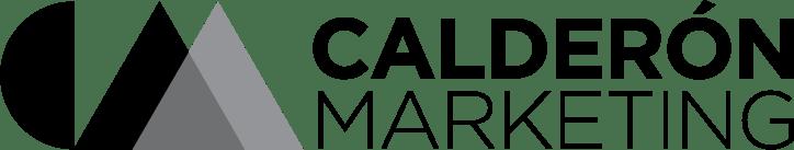 Calderon Marketing