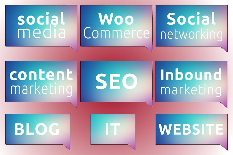LaAgencia HubSpot asegura el éxito del Inbound Marketing