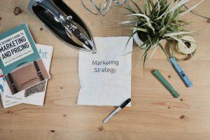 Agencia HubSpot y Estrategias de Marketing
