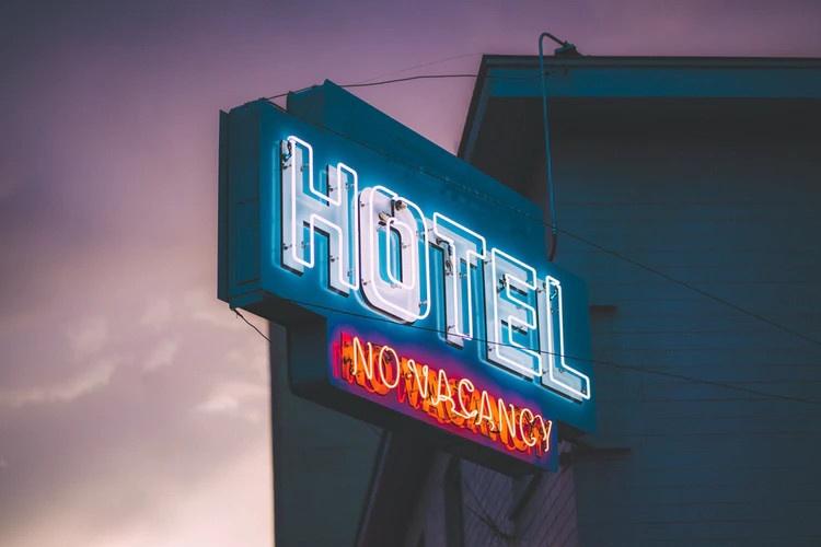 5 estrategias de Marketing Digital para Hoteles