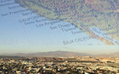 El Marketing Digital en Tijuana