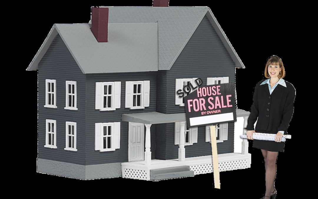 Aumenta tus ventas con Marketing Digital  Inmobiliario